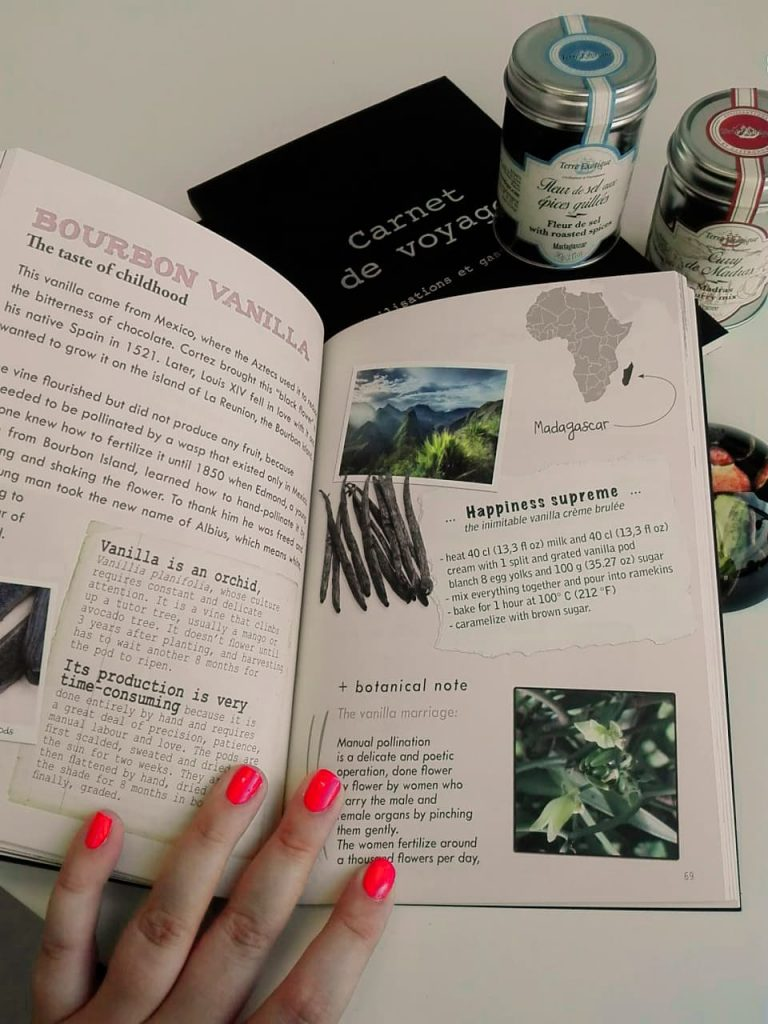 dbf25451520 Vaata kõiki Terre Exotique tooteid siit!