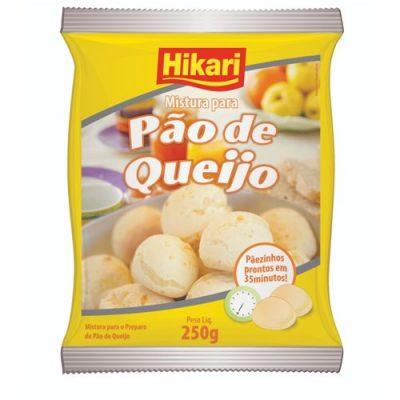 pao de queijo brasiilia juustukuklid