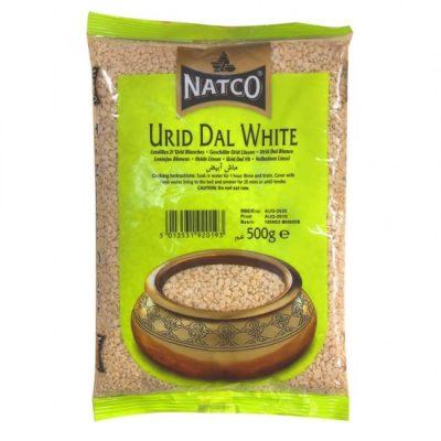 urid dal white