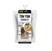 tom yum supi komplekt