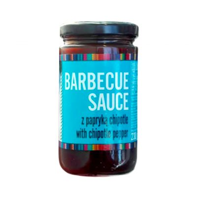 barbeque-kaste-chipotle-tsilliga
