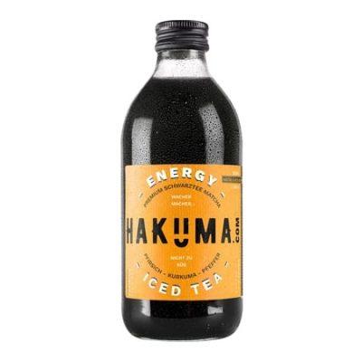 hakuma energy