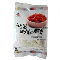 korea-riisipasta-ehk-rice-cakes