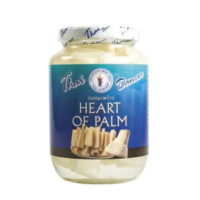 palmi sudamed