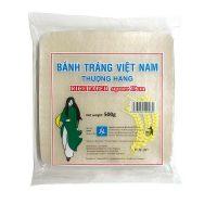 riisipaber-kandiline