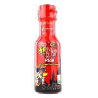 Korea rameni kaste super tuline kana