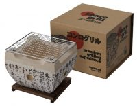 jaapani konro grill